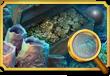 Quest Task Find Underwater Wreckage-icon