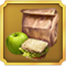 File:Quest Task Snack Lunches-icon.png