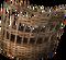 HO RFront Basket-icon