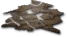 HO CremonaW MiniGame-icon