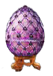Artifact Jeweled Egg-icon