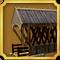 Quest Task Covered Footbridge-icon
