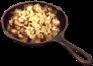 HO ConqC Popcorn-icon