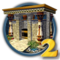 Quest Egyptian Temple 2-icon