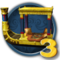 Quest Egyptian Boat 3-icon
