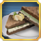 Quest Task Finger Sandwich-icon