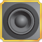 Quest Task Get Sound Engineer-icon