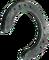 HO UWreck Horseshoe-icon