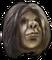 HO VShop Shrunken Head-icon