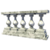 Marketplace Marble Railing-icon
