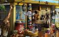 Scene Curio Shoppe-icon