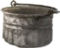 HO RFront Cooking Pot-icon