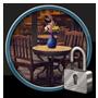 Quest Unlock Paris Bistro-icon