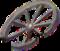 HO RFront Broken Wheel-icon