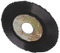 HO TLair Record-icon