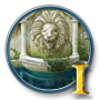 Quest Explore to the Secluded Lion Pond 1-icon