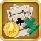 Quest Task Play MiniGame-icon