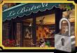 Quest Task Unlock Paris Bistro-icon