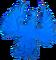 HO UWreck Spanish Eagle-icon