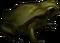 HO VShop Toad-icon