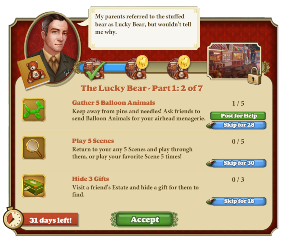 File:Quest The Lucky Bear Part One 2-Tasks.png