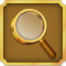 Quest Task Play-icon