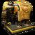 Marketplace Grand Elephant-icon
