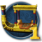 Quest Egyptian Boat 1-icon