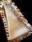 HO OrientE Handkerchief-icon