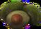HO ConqC Avocados-icon