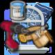 Materials-icon