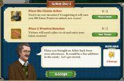 Quest-ArborDayI-Screenshot