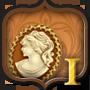 Quest A Secret Past-Part Two 1 of 8-icon