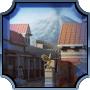 Share Pompeii-feed