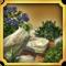 Quest Task Small Rock Decor-icon