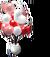 Marketplace Heart Balloons-icon