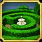 Quest Task Garden Maze-icon