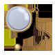 Quest Task Monocle-icon