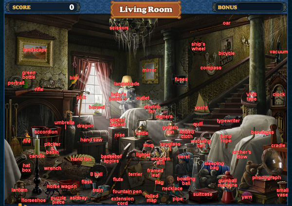 656px-FastFind Scene Living Room-Map