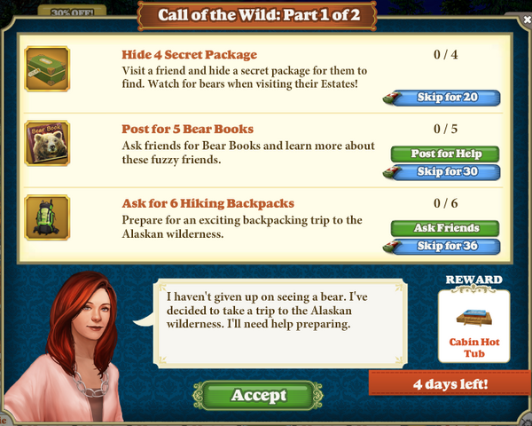 File:Quest Call Of The Wild Part 1-Tasks.png