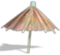HO Beach Umbrella-icon