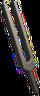 HO OrchestraR Tuning Fork-icon