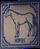 HO PBistro Horse-icon