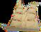 HO StillLife Ship-icon
