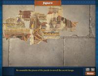 Scene Pompeii Mini Game 2