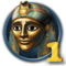 Quest Facing the Afterlife 1-icon