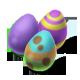 Secret Package Egg-icon