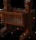 HO Cradle-icon