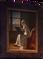 HO PBistro Woman-icon