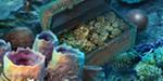 Scene Underwater Wreckage-icon